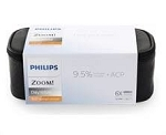 Philips Zoom! DayWhite 9.5% 6 Pack